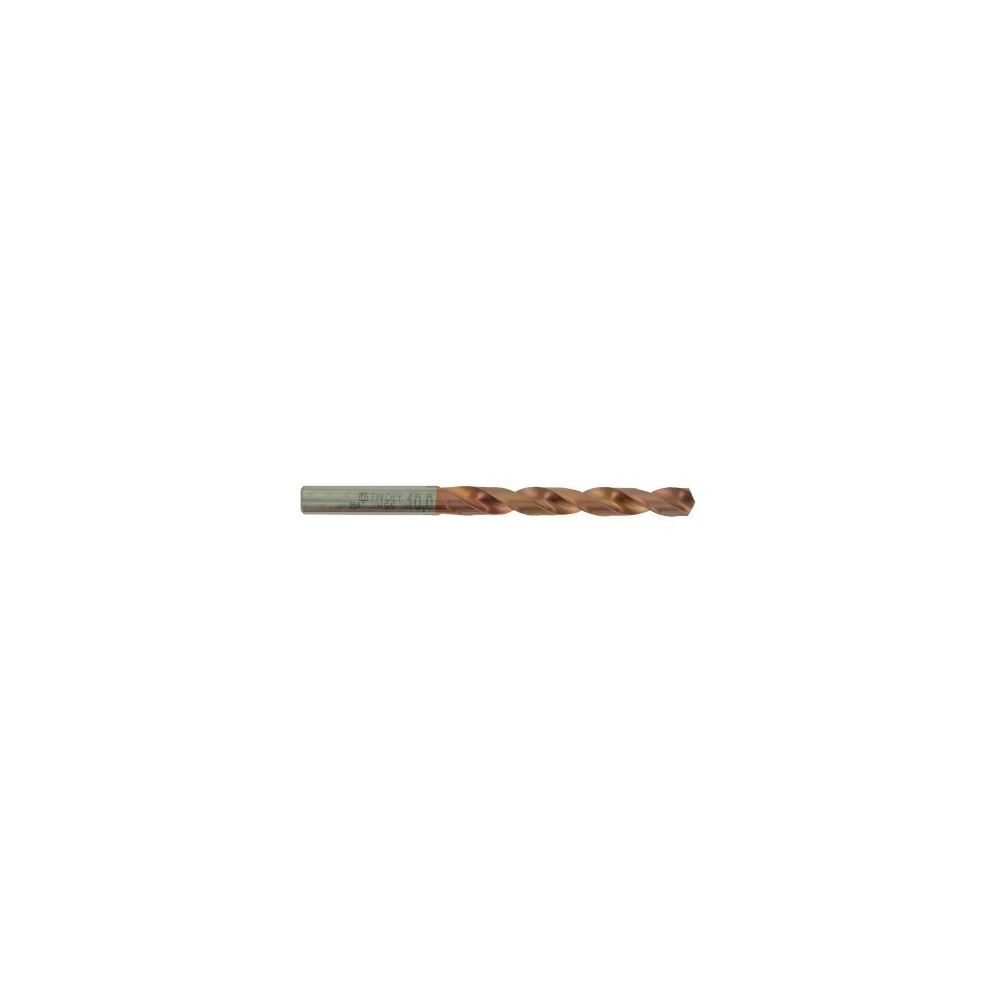 Selection Brico-Travo Foret métaux hhs furius v 5,5