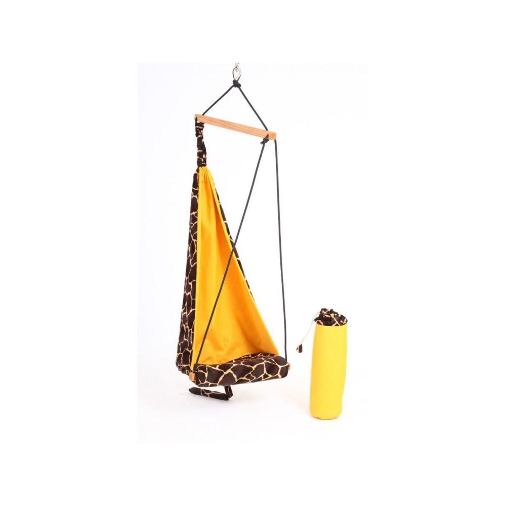 Amazonas AMAZONAS - Hang Mini girafe pour enfant