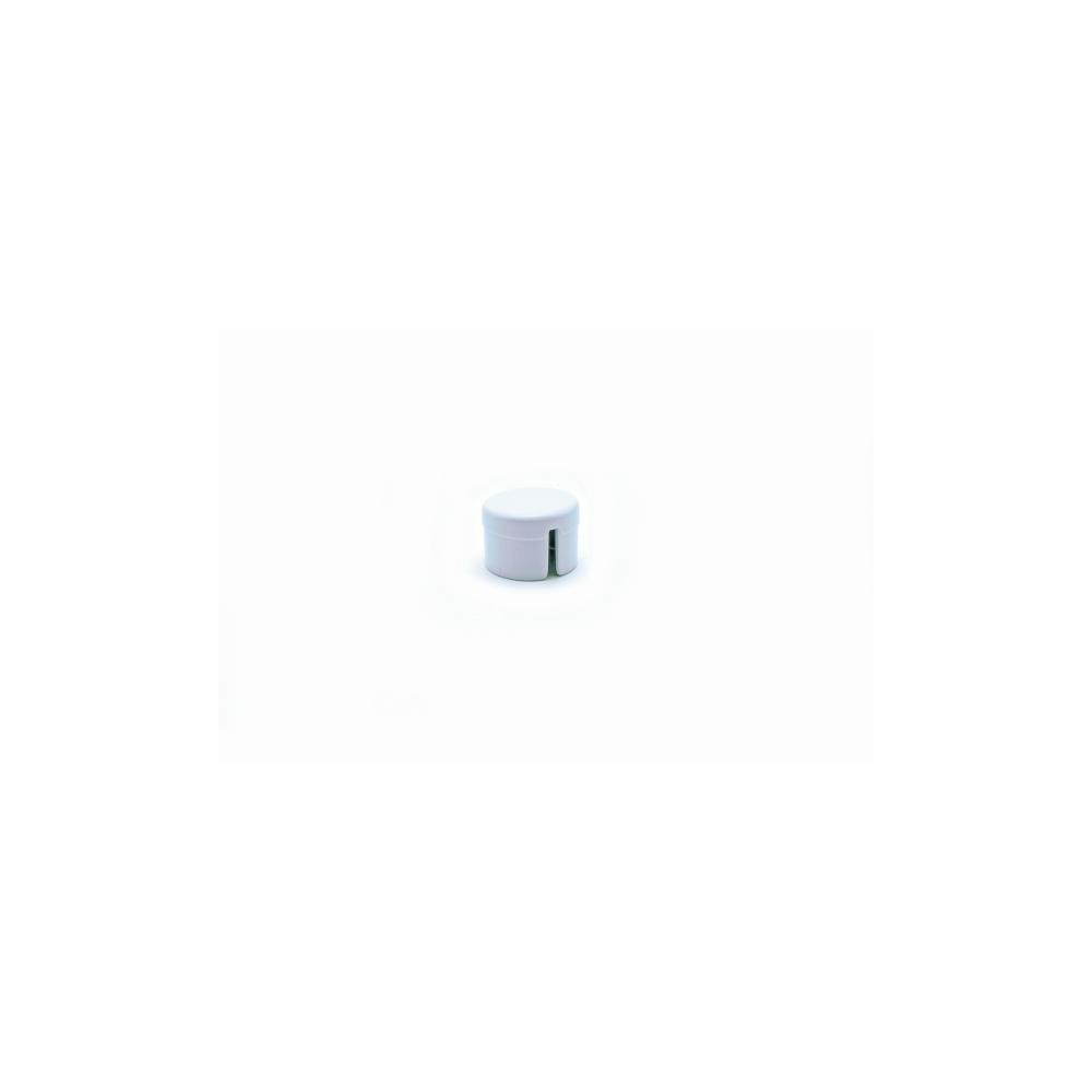 Véritable HOTPOINT ARISTON INDESIT Sèche-linge bouton poussoir start Switch 1702744