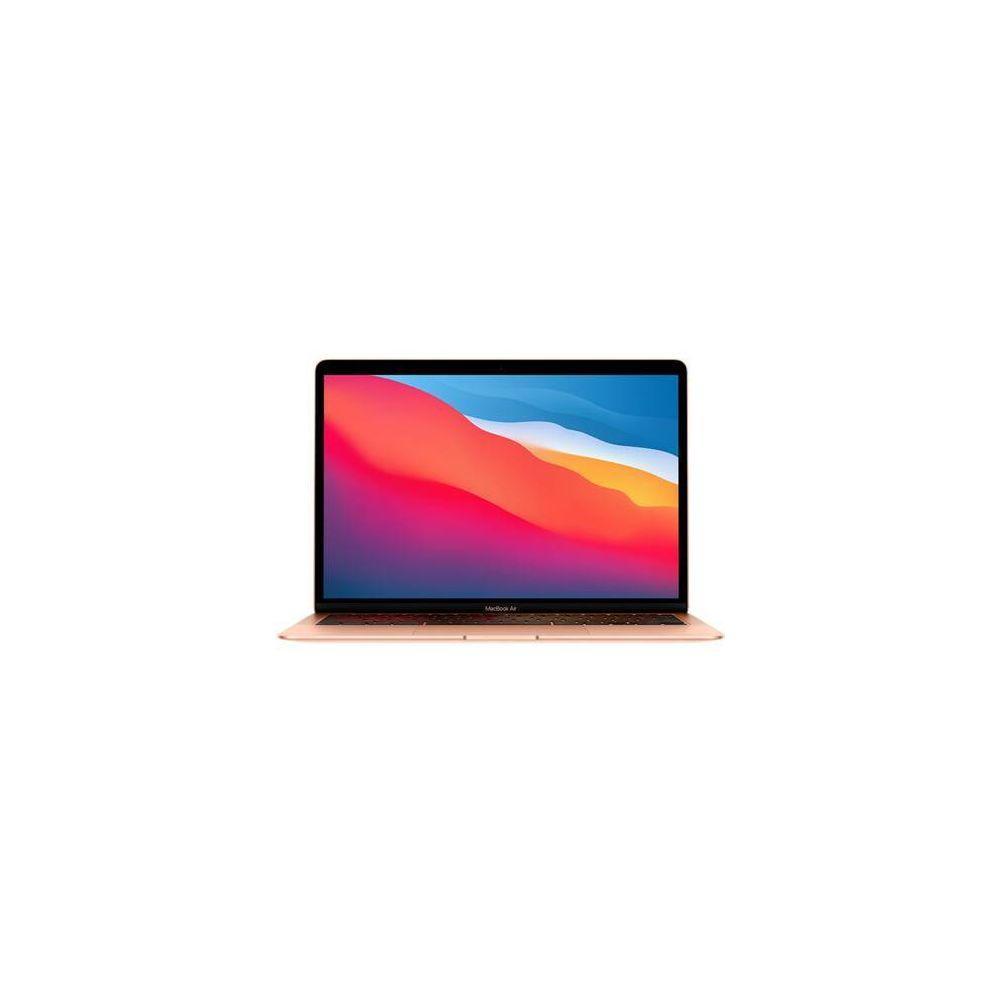 Apple MacBook Air M1 MGND3FN/A - Or