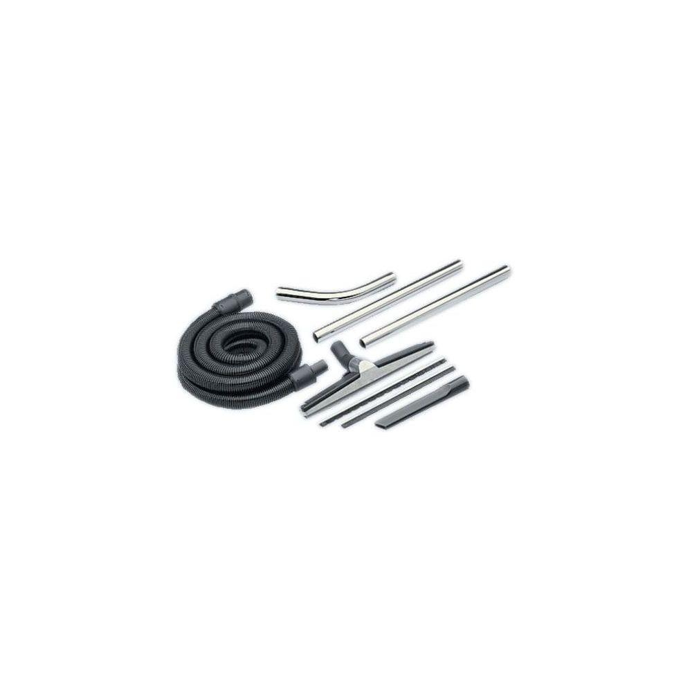 Karcher Karcher - Kit de nettoyage professionnel DN40 - 26373530