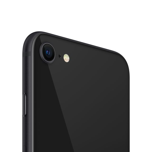 iPhone Apple MX9R2ZD/A
