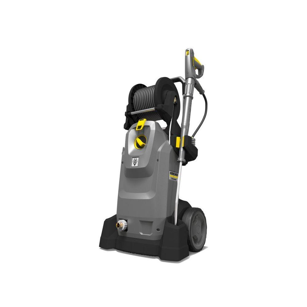 Karcher Nettoyeur haute pression HD 6/15 MX+ - 150-220 bar - 560 l/h - 3.1Kw