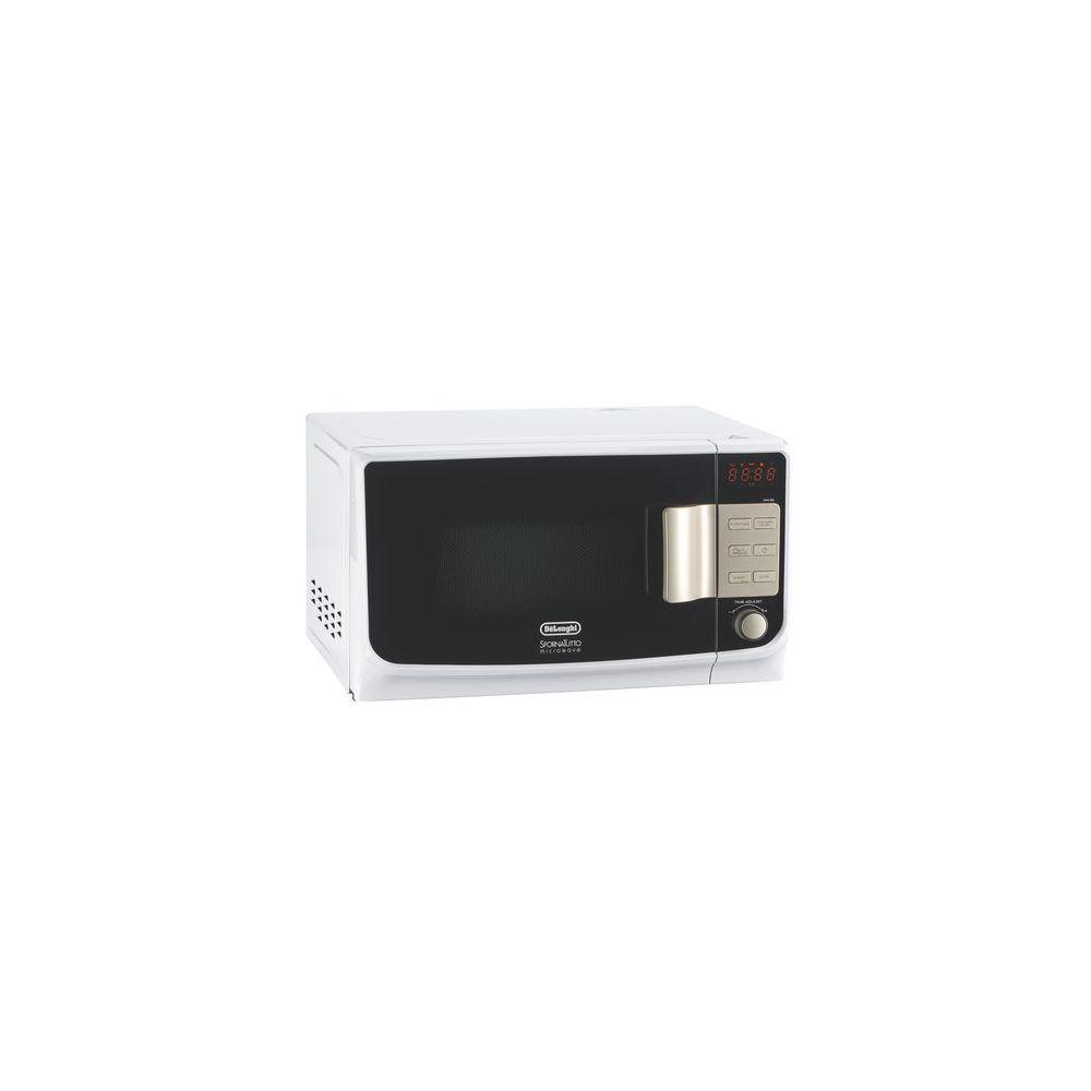 Delonghi Micro-ondes Delonghi 1050W - modèle MW20