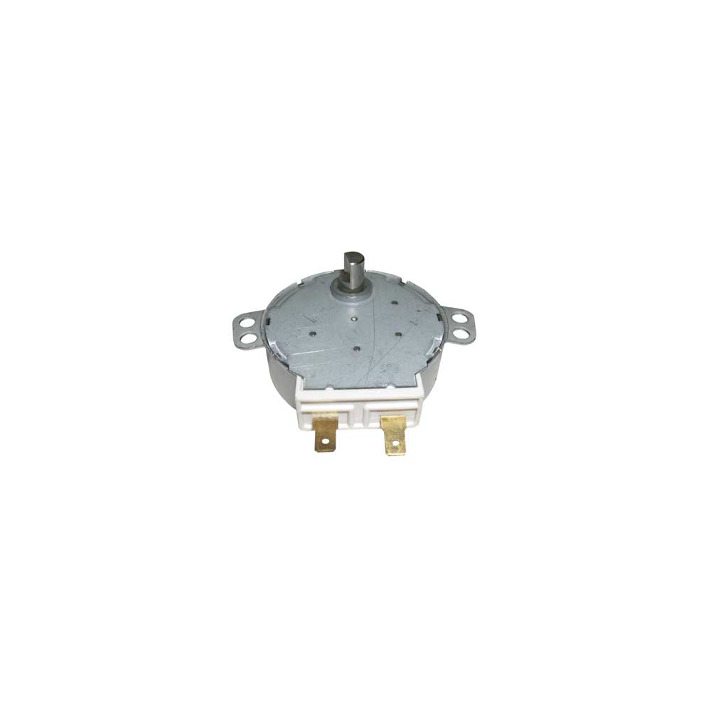 Whirlpool MOTEUR ENTRAINEMENT PLATEAU MICRO ONDES POUR MICRO ONDES WHIRLPOOL - 481936118292
