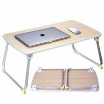 ordinateur pour 20192020 Table catalogue portable hrxQdCts