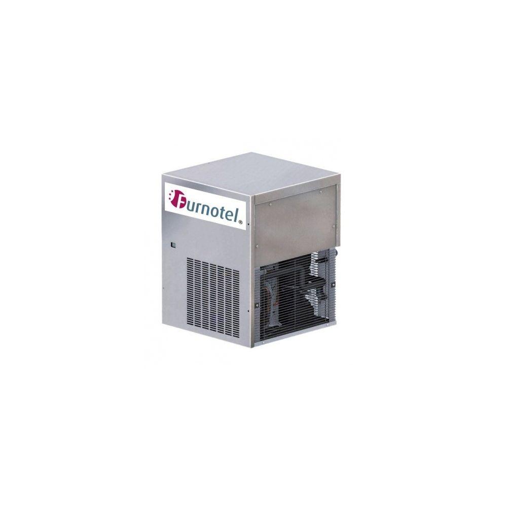 Furnotel Machine à glace paillettes sans réserve - 510 kg - Furnotel -