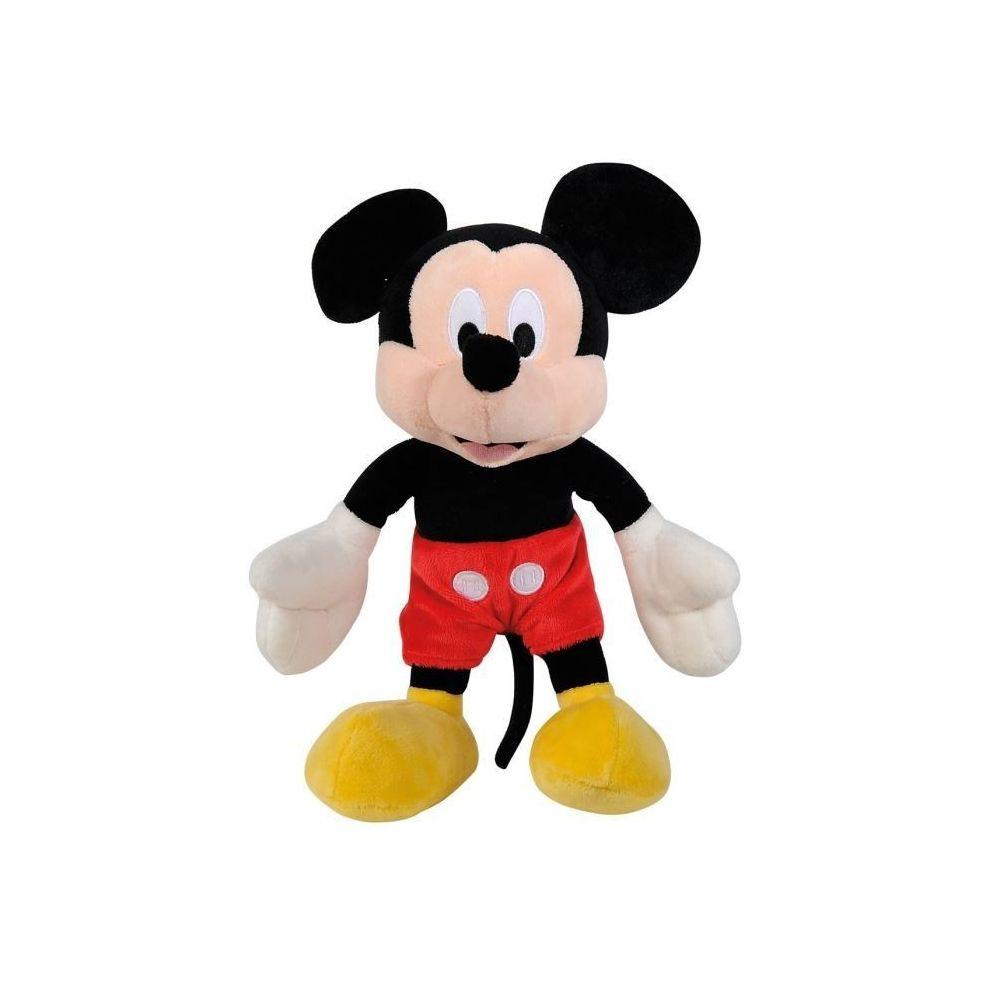 Mickey DISNEY PELUCHE MICKEY 30 cm