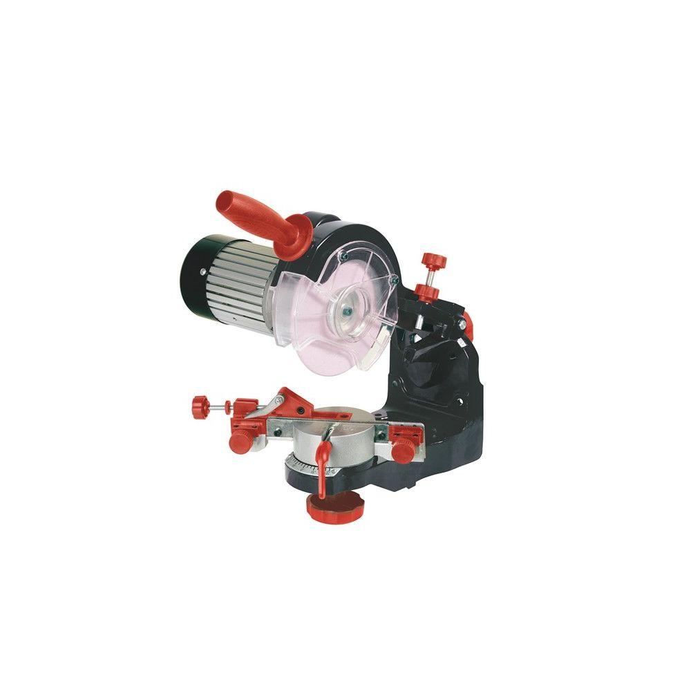 Ribiland ribiland - affûteuse électrique pour chaînes - prs660