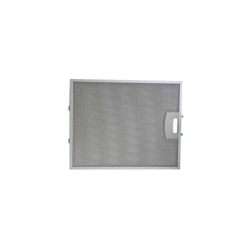 Bosch Filtre Metallique 310 X 250 M/m reference : 00353110