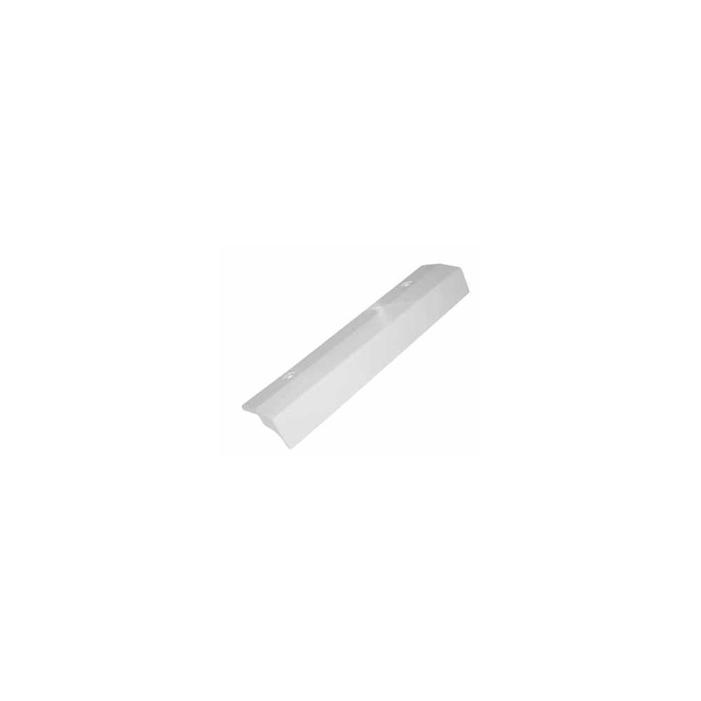 Sidex POIGNEE DE PORTE ENTRAXE 160 M/M POUR REFRIGERATEUR SIDEX - 03040414