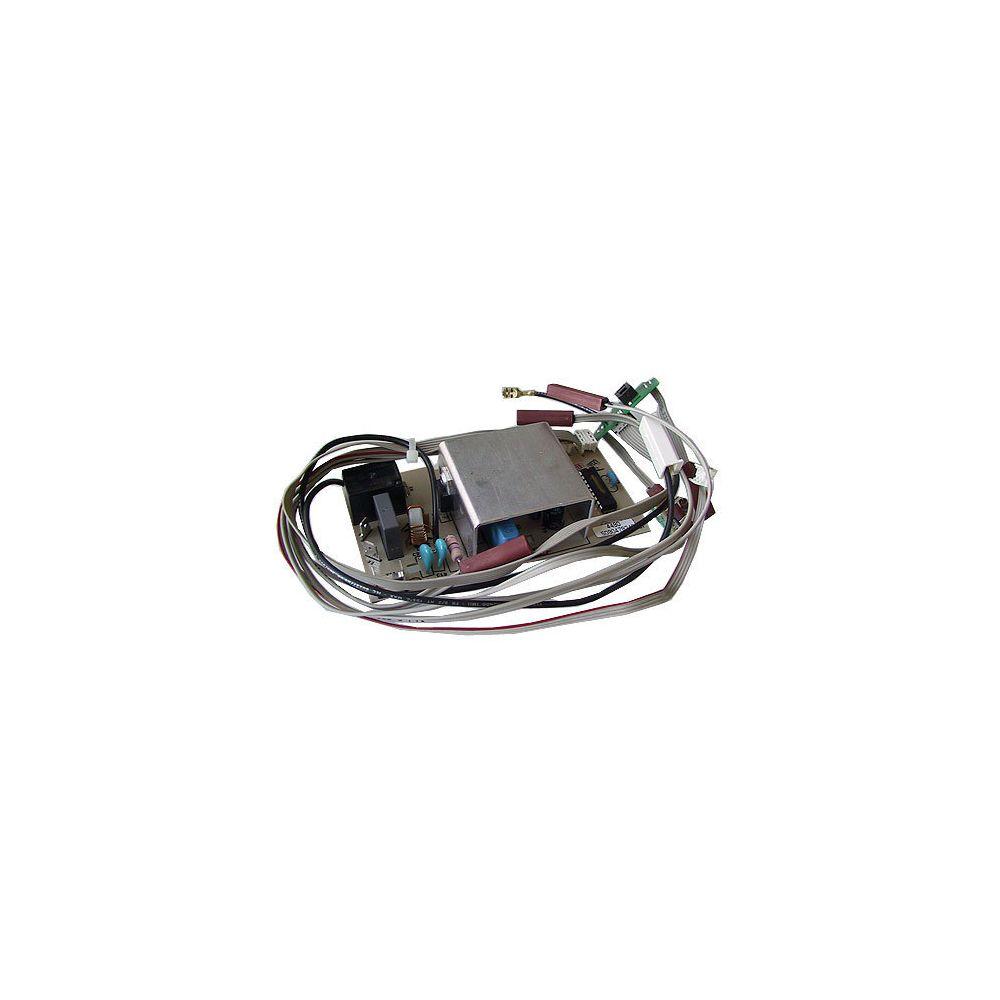 Bosch Module De Puissance Variateur reference : 00645642