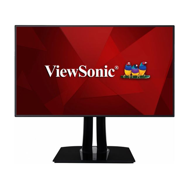 "Viewsonic - 31,5"""" LED VP3268-4K - Ecran PC 4K"