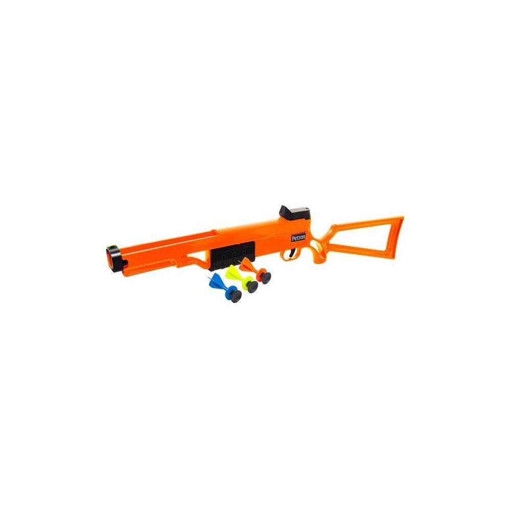 Europ-Arm Carabine a fléchettes sureshot - Petron