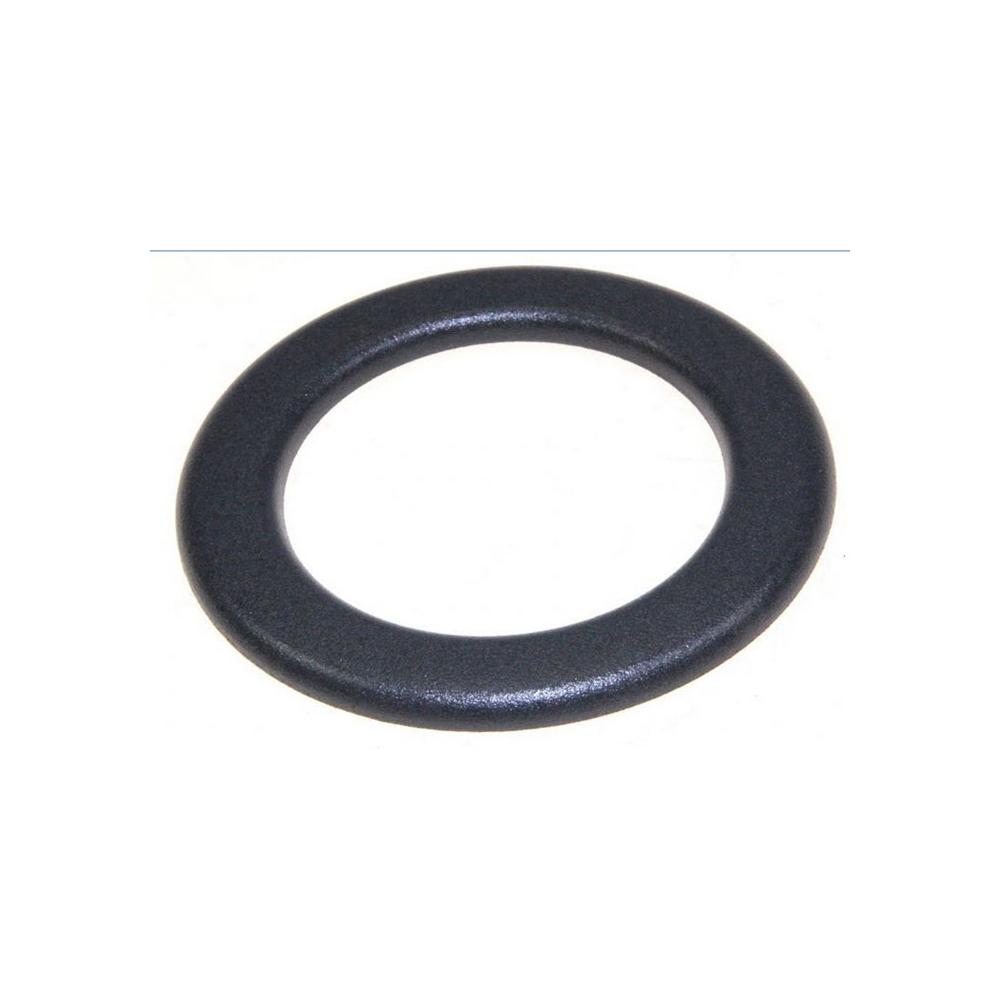 whirlpool CHAPEAU BRULEUR Ø 76 M/M POUR TABLE DE CUISSON WHIRLPOOL - 481236078154