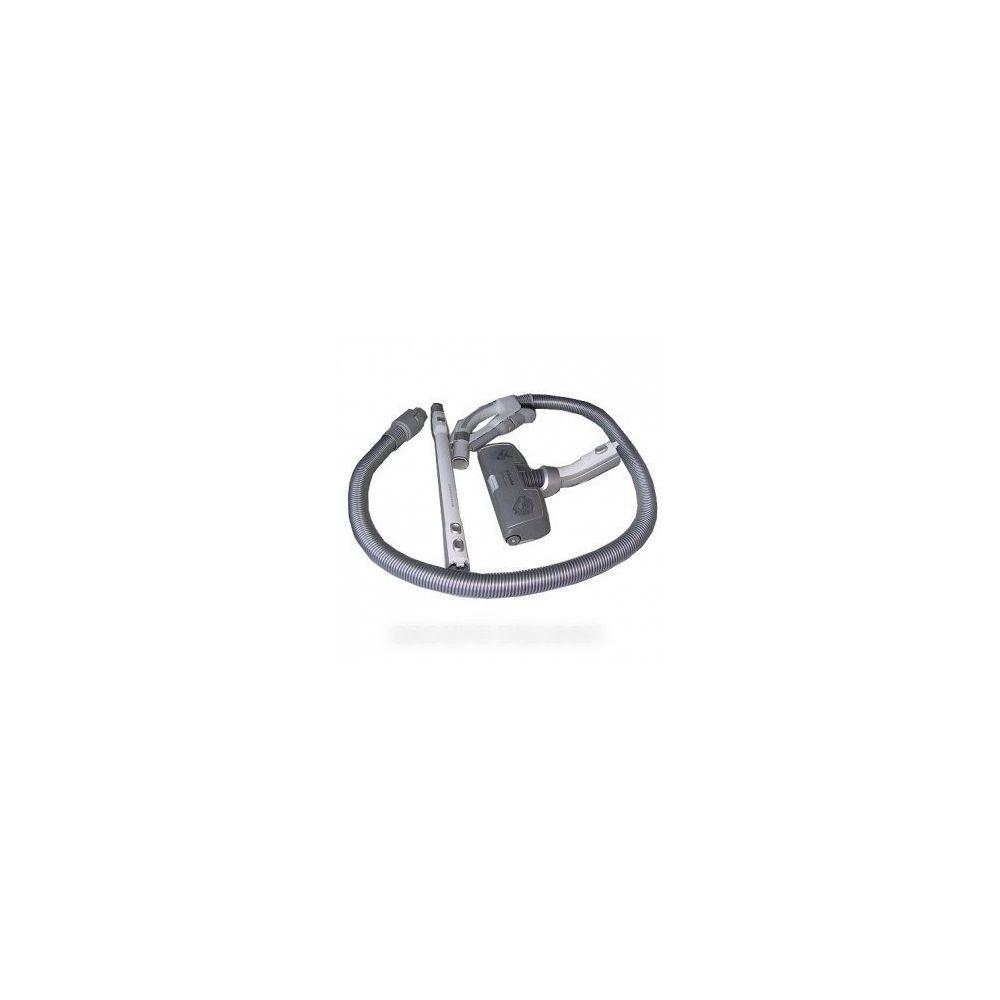 Electrolux Ensemble flexible sumo active pour aspirateur electrolux