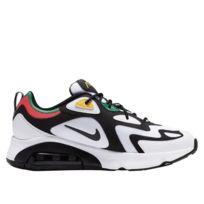Soldes Nike Toutes les gammes & Soldes Nike Rue du Commerce