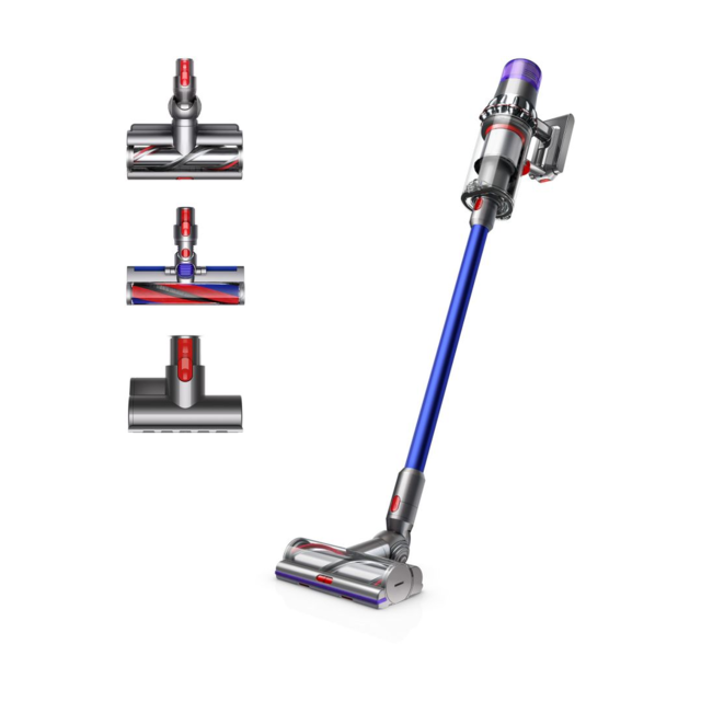 Dyson -V11 Absolute Extra Dyson  - Aspirateur balai