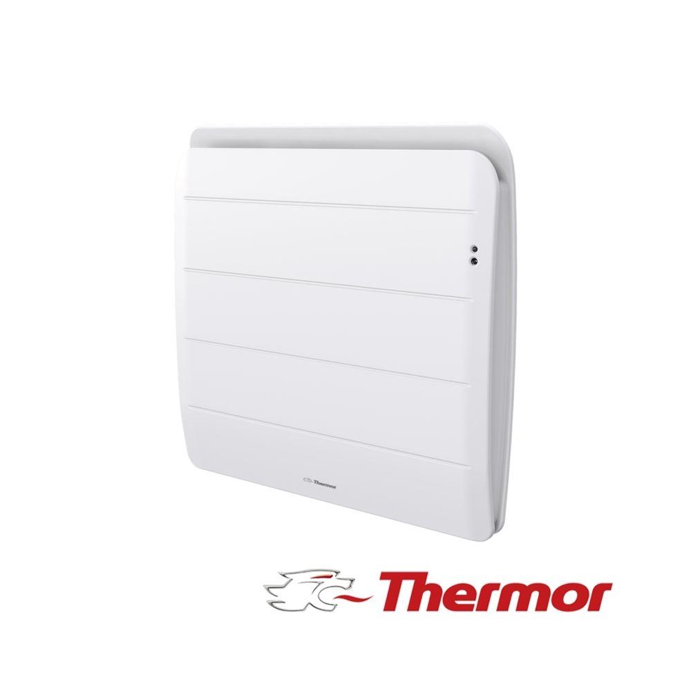 Thermor Radiateur Équateur 3 - 1000w horizontal - thermor