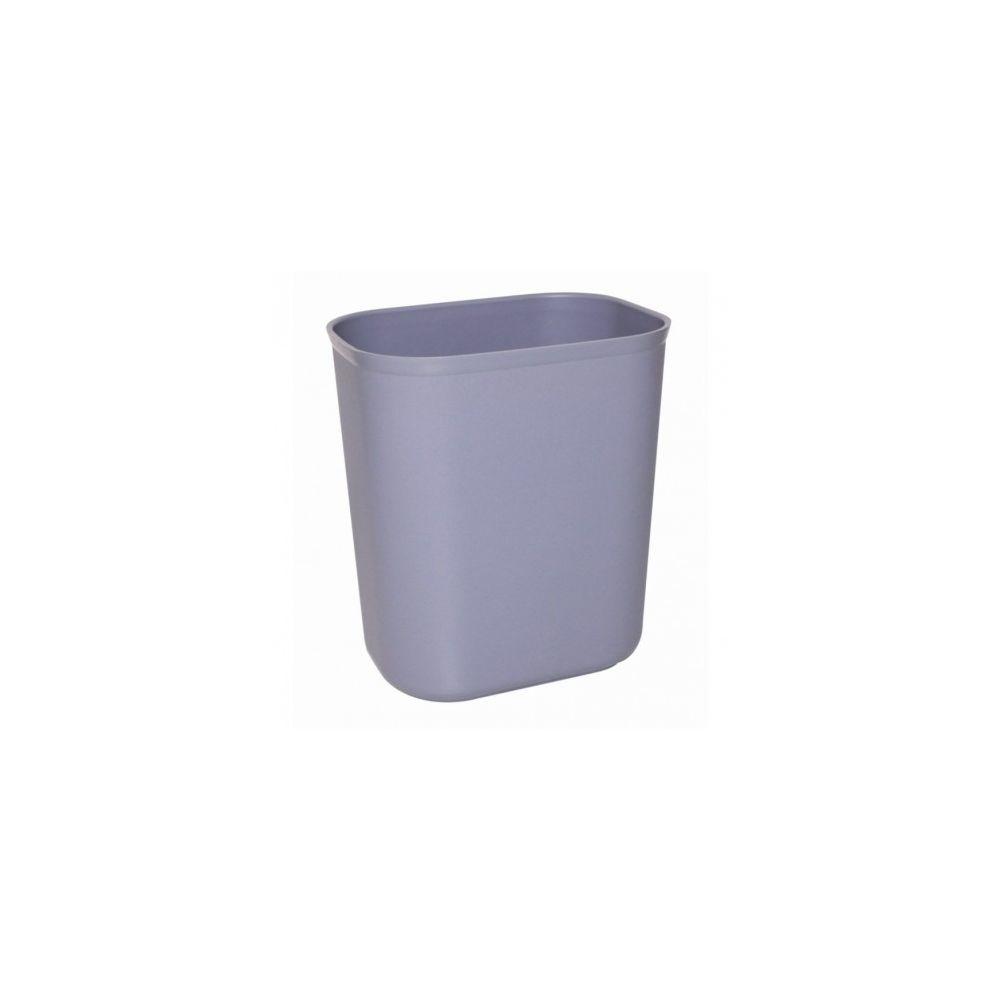 Boléro Petite poubelle de chambre Bolero 6L
