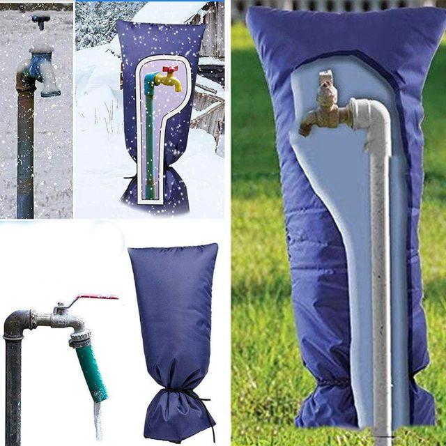 couvercle de robinet de jardin robinet free ze protection robinet exterieur