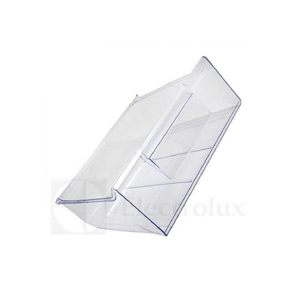 Faure Tiroir congélateur pour réfrigérateur congélateur faure aeg