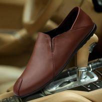 Chaussures hommes taille 46 meilleur produit 2020, avis