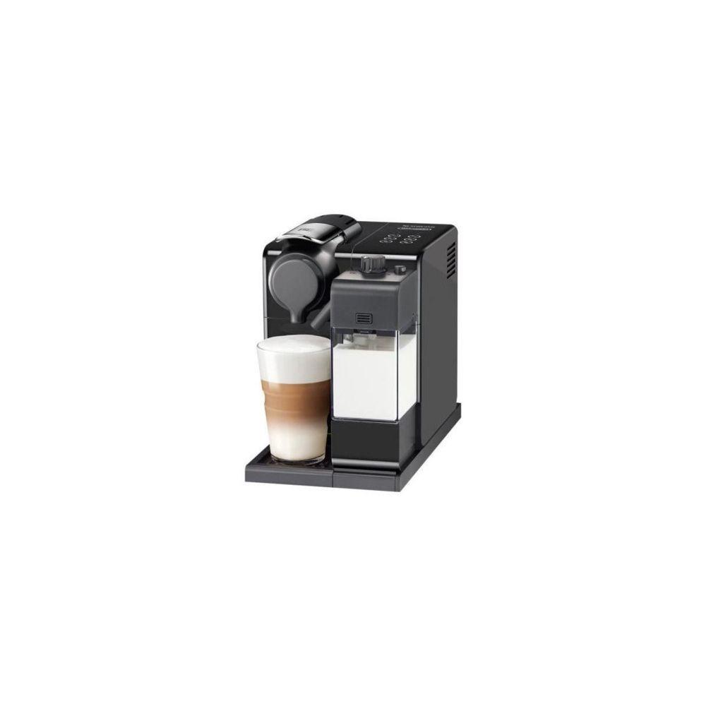 Delonghi Delonghi En560.b Nespresso Lattissima One + Panneau De Commande Sensitif Lattissima Touch Animation - Machine Expresso -