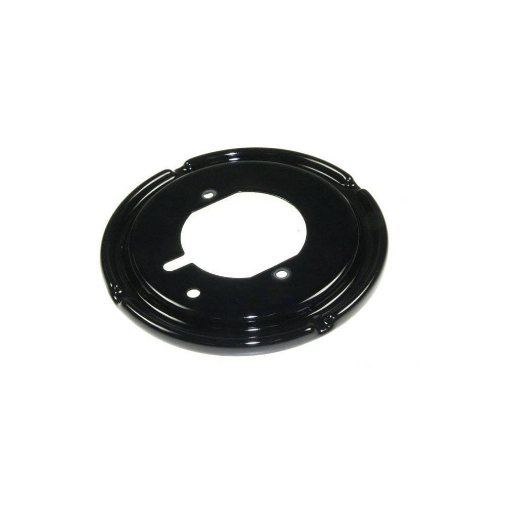 whirlpool BRULEUR REP 4712 POUR TABLE DE CUISSON WHIRLPOOL - 481236078121