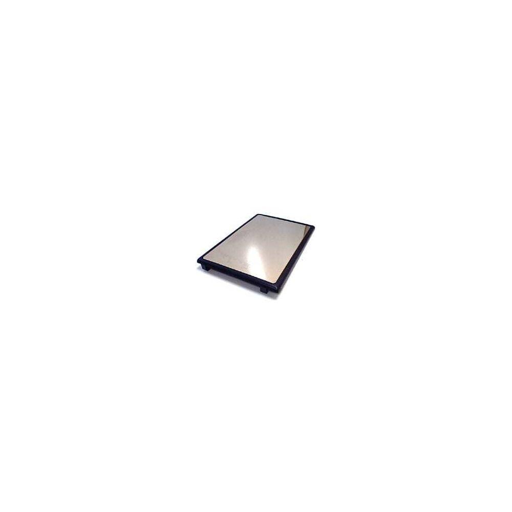 Magimix Couvercle filtre chrome pour Expresso Magimix