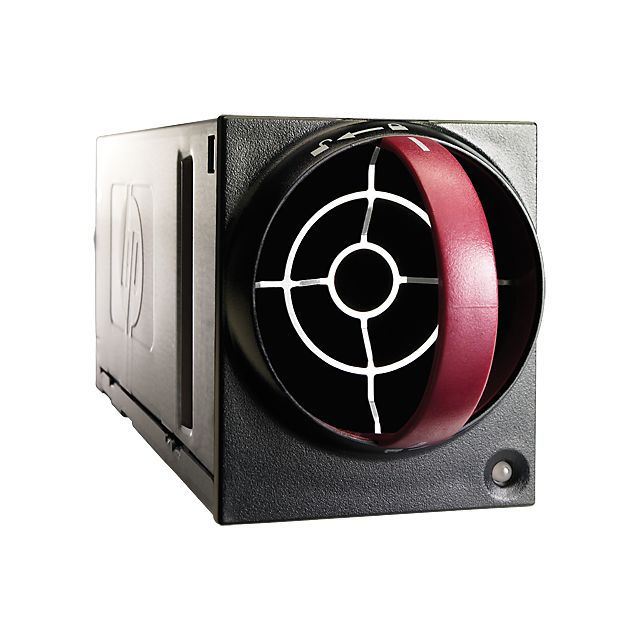 Hp - Hewlett Packard Enterprise BLc7000 Enclosure HP Single Active Cool Fan Option Kit Boitier PC Ventilateur Hp   - Ventilateur Pour Boîtier