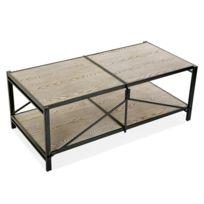 Table 120x120 120x120 Table basse 20192020RueDuCommerce catalogue basse 120x120 Table 20192020RueDuCommerce catalogue basse 0vm8OwNn