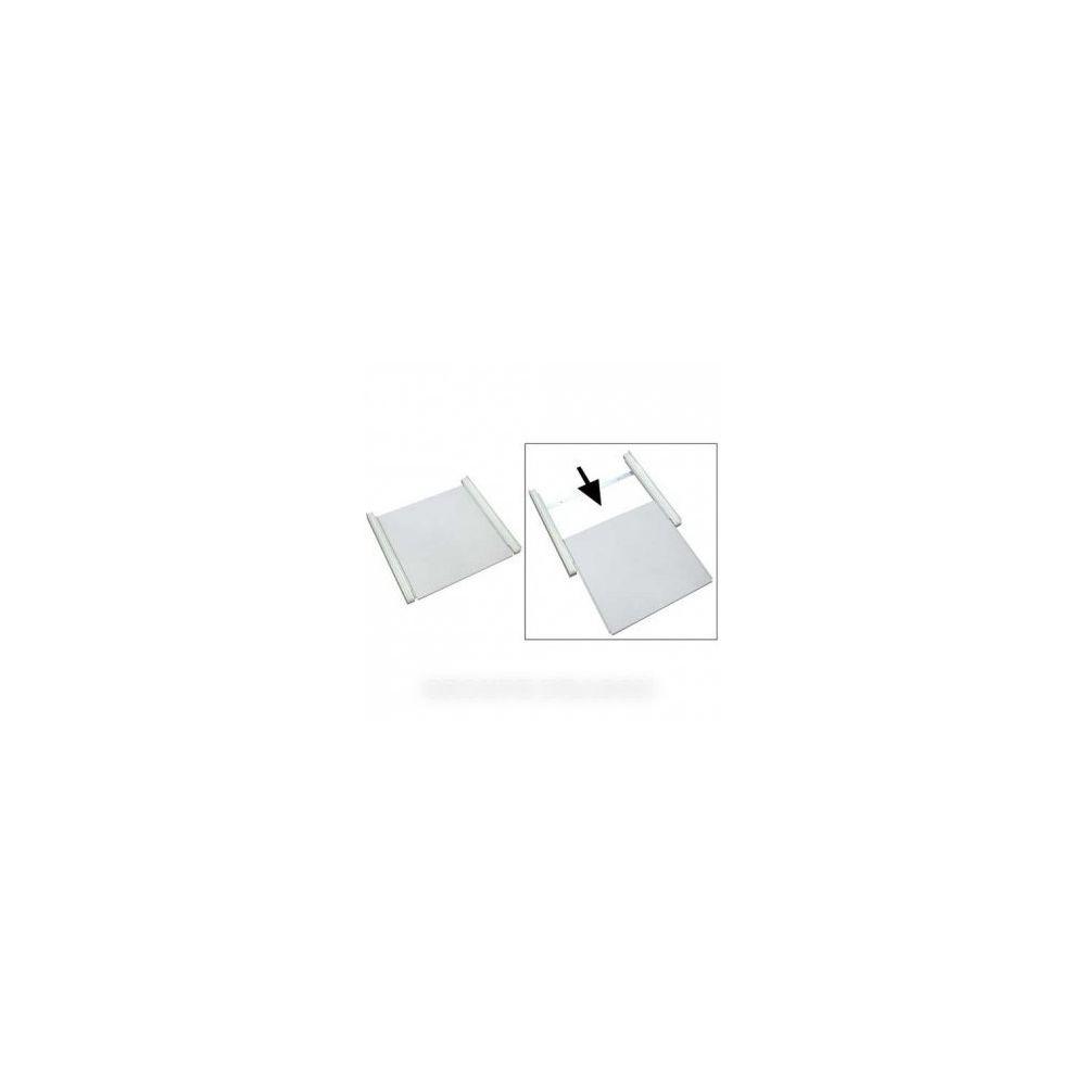Divers Marques Kit de superposition + tablette pour lave linge constructeurs divers