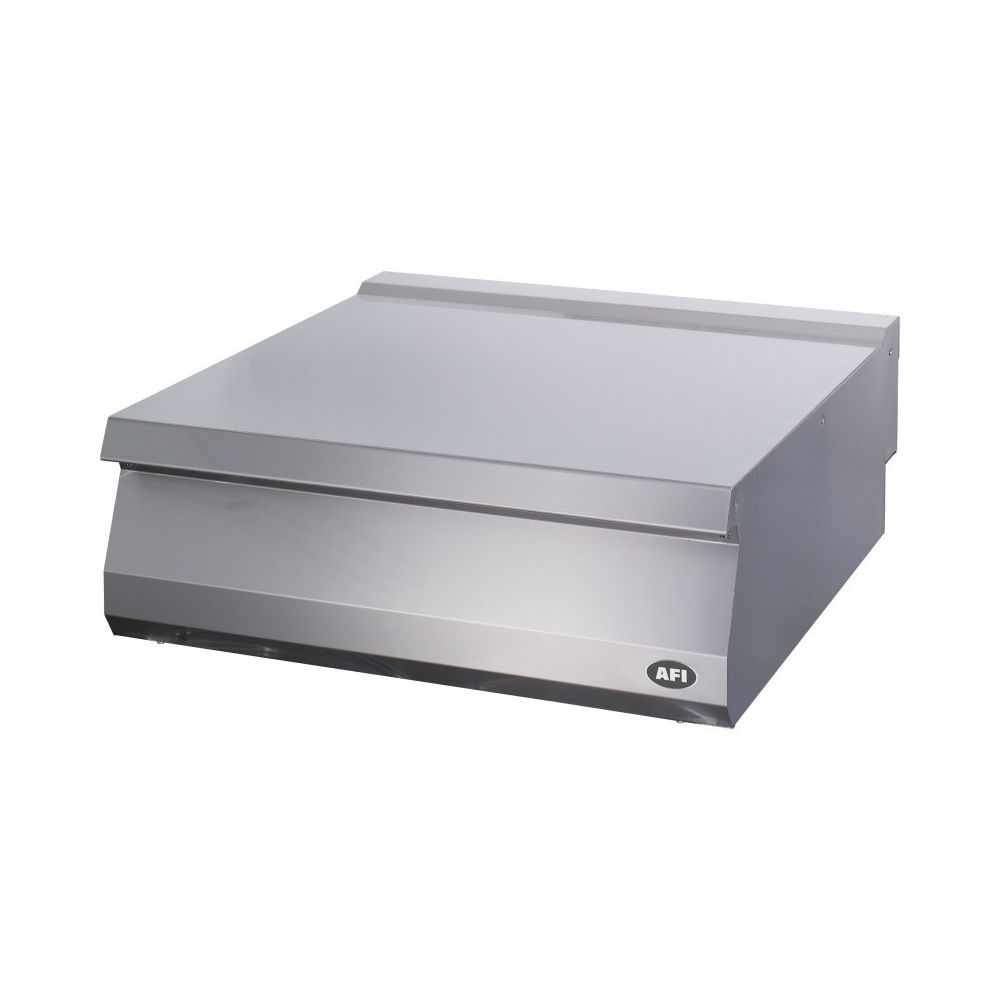 Materiel Chr Pro Plan Neutre à Poser L 400 à 800 mm - Série 700 - AFI Collin Lucy - 700