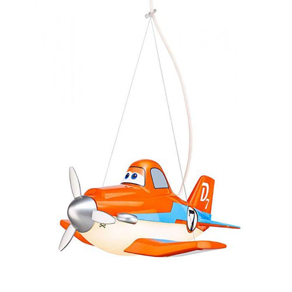 Philips 717595316 - Suspension Led For Kids