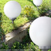 Globe lampe jardin - Bientôt les Soldes Globe lampe jardin pas cher ...