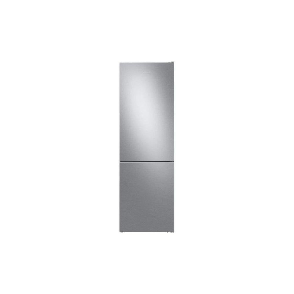 Samsung Samsung - Rb3vts134sa - Refrigerateur Combine Pose Libre - 317 L - Froid Ventile Plus - A++ -l59,5cm X L186cm -inoxpoign