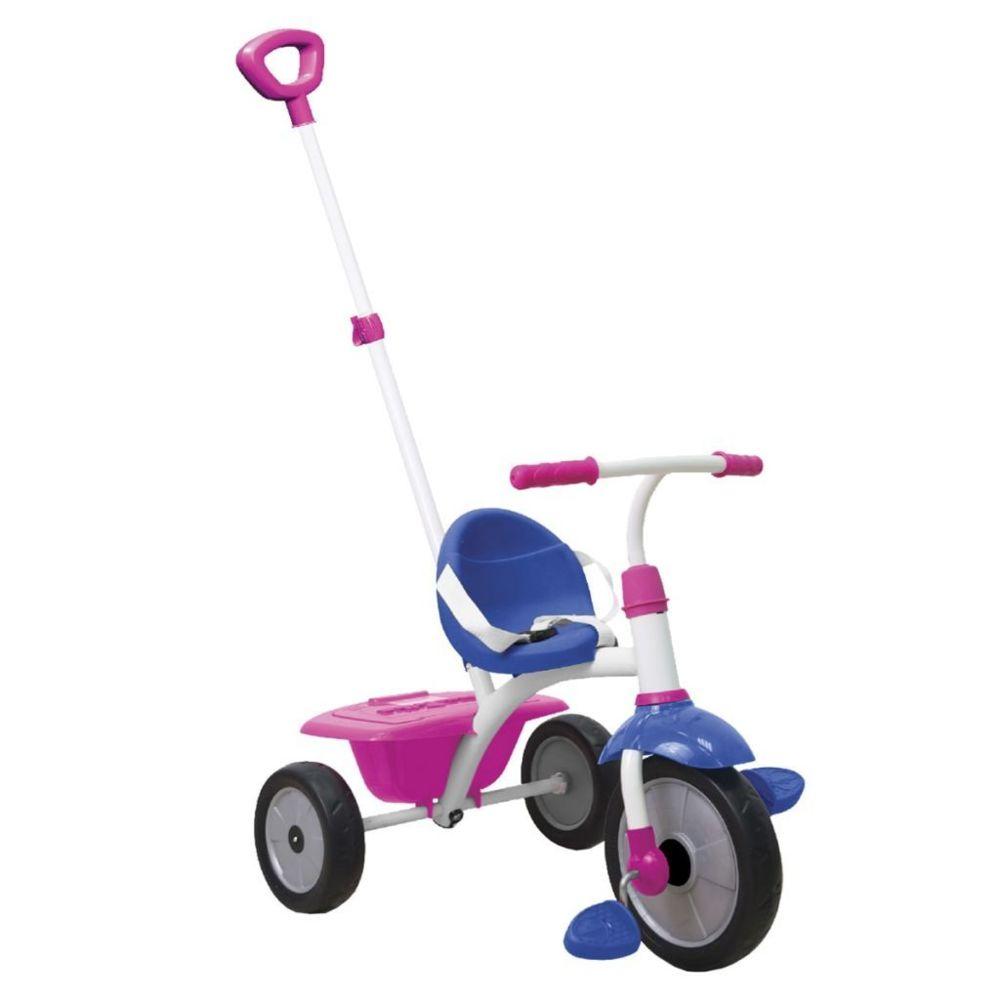 Smart Trike Smart Trike Tricycle Rose 1240400