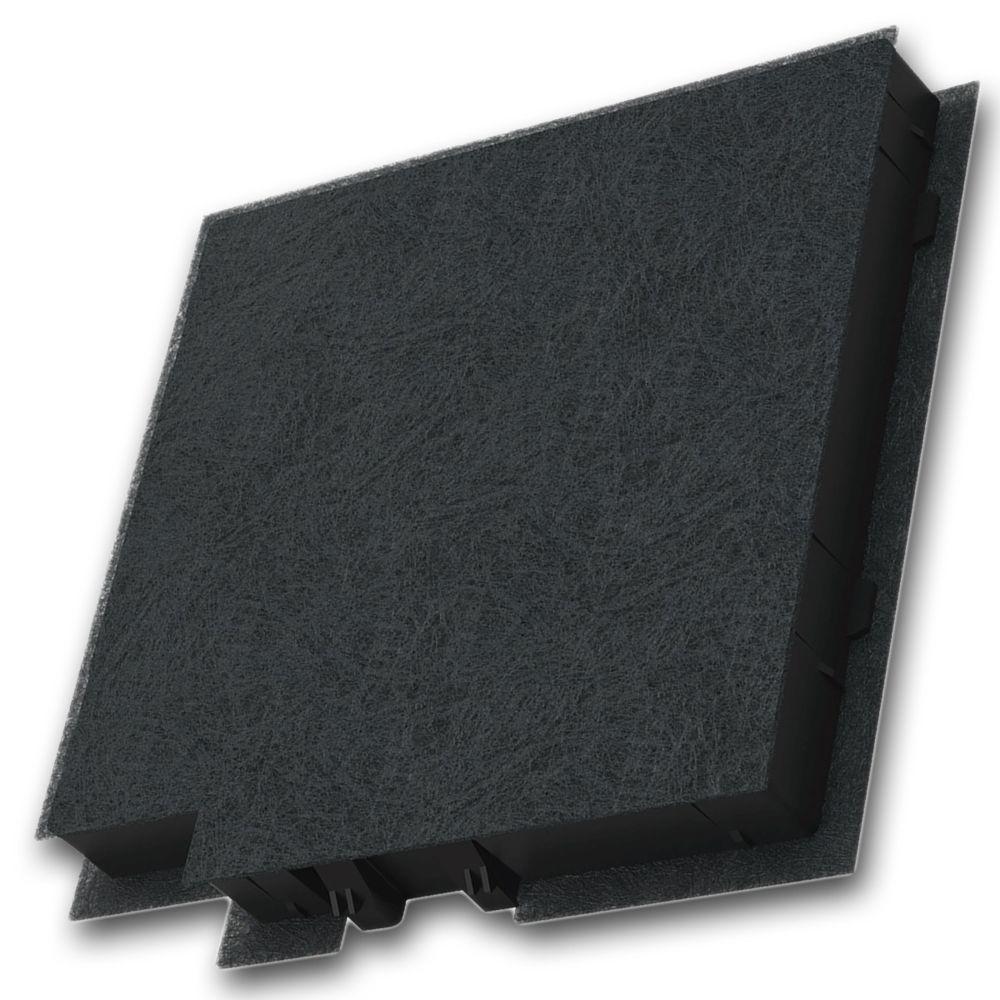 Bosch Filtre à charbon