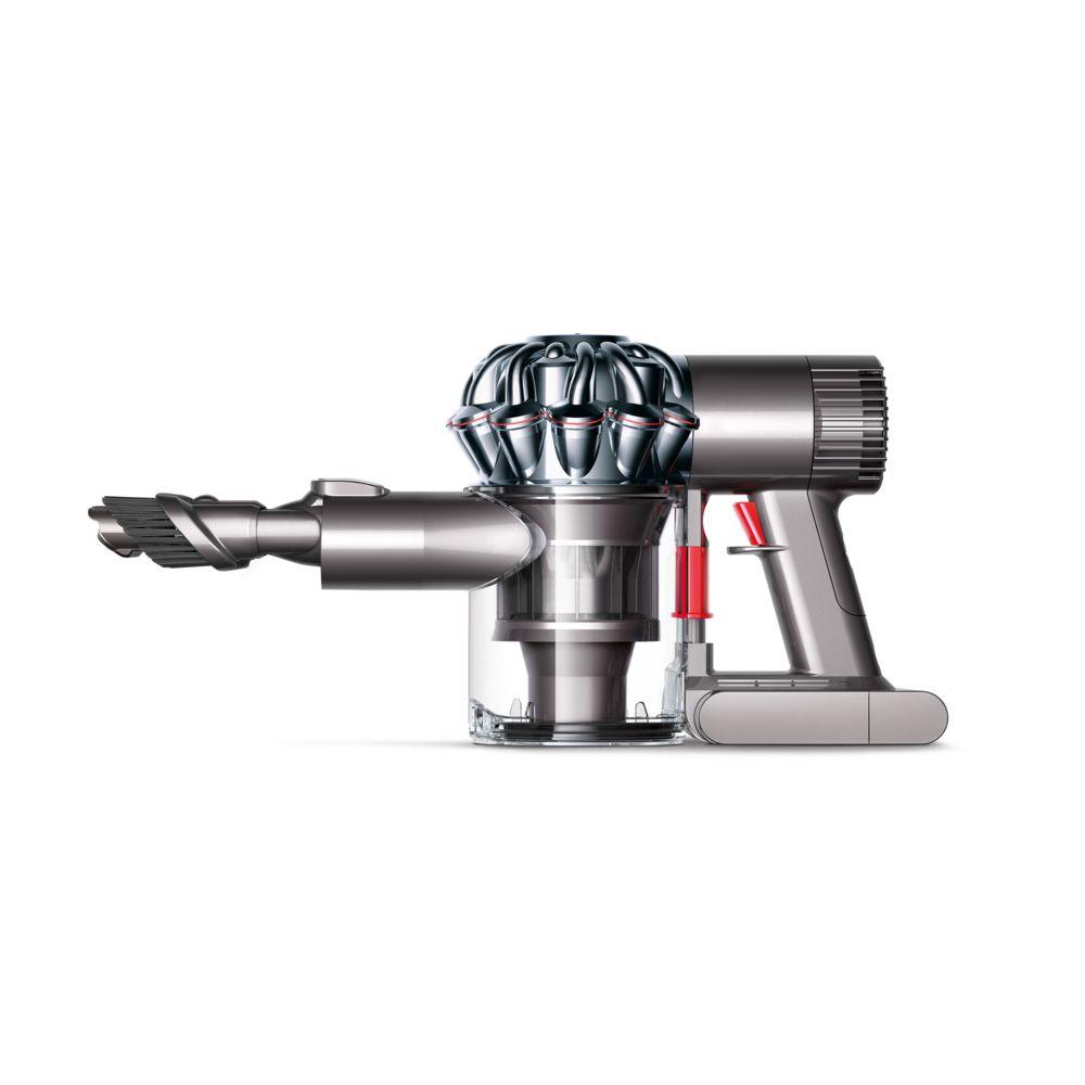 Dyson Aspirateur à main sans fil Dyson V6 Trigger
