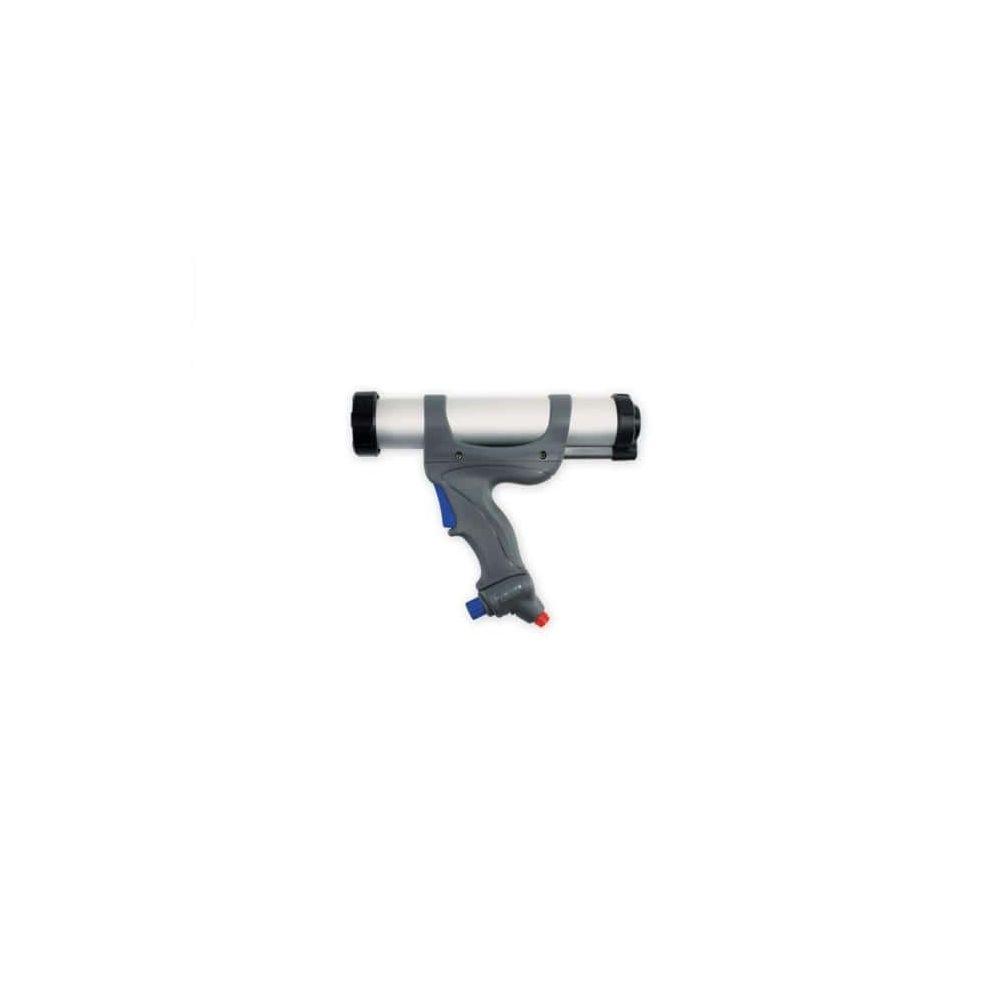 Cox Pistolet mastic pneumatique COX Airflow3 310ml