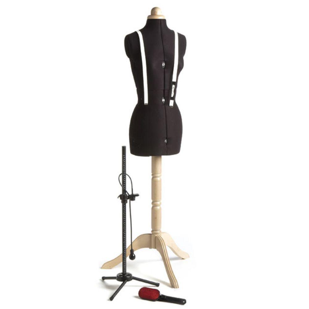 Prym Mannequin couture PRYM Lady Valet taille 36/44 Art