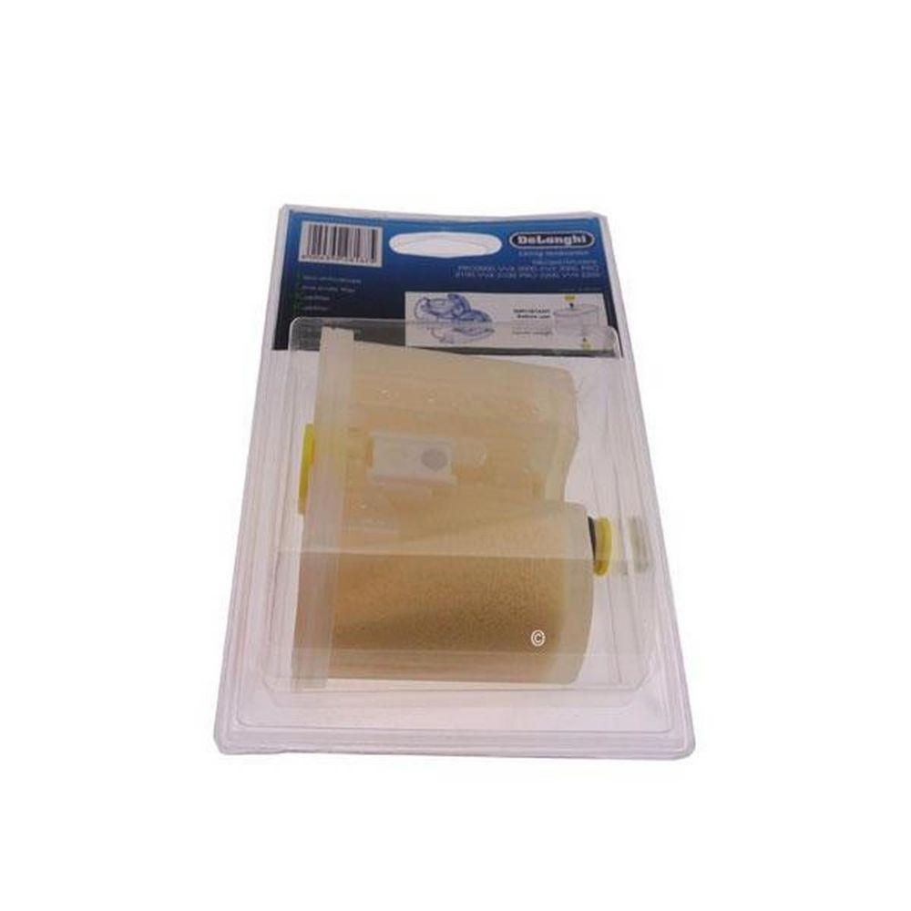 Delonghi Cartouche filtre anticalcaire