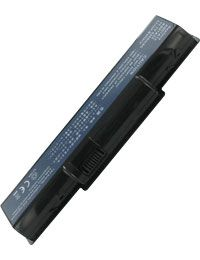 Acer - Batterie pour ACER Aspire 3000 Acer   - Batterie PC Portable Acer