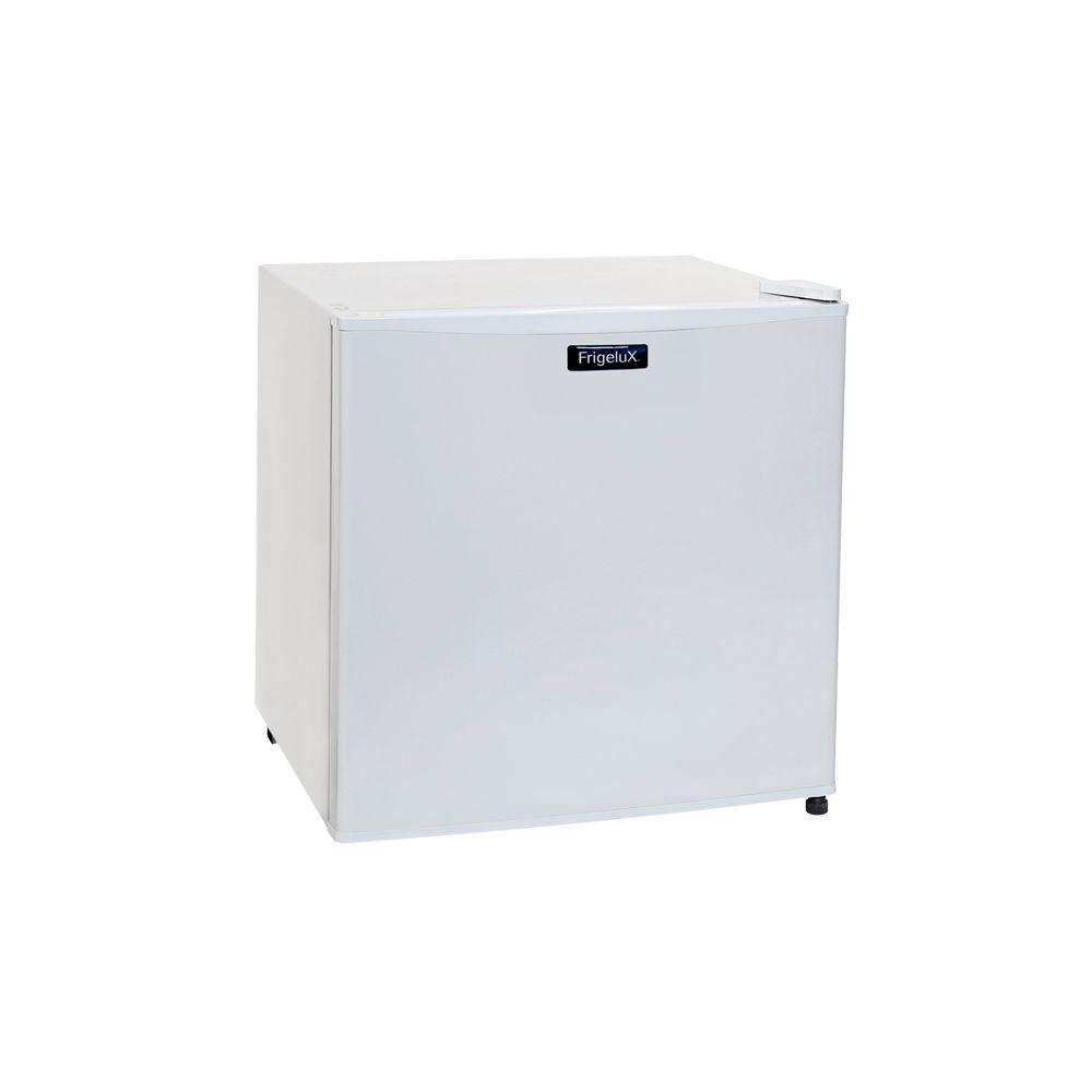 Frigelux Congélateur armoire - CUBECV40A++ - Blanc