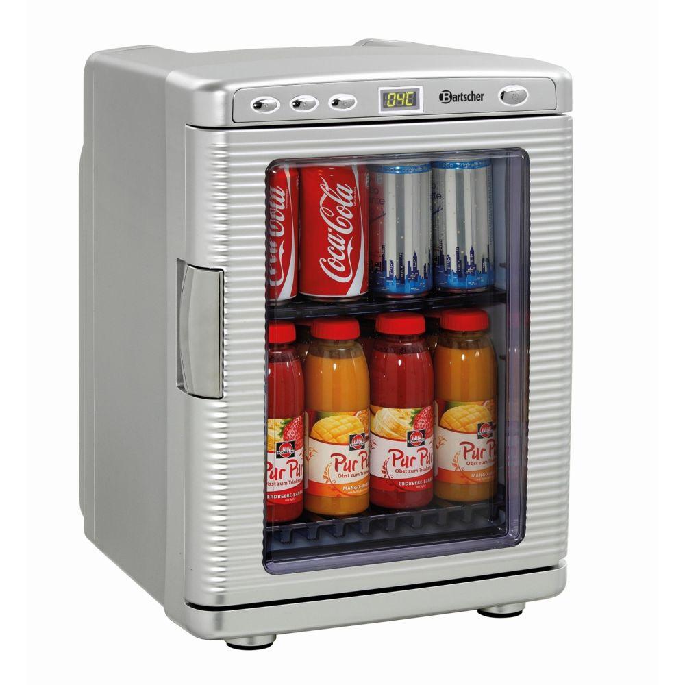 Bartscher Refrigerateur mini