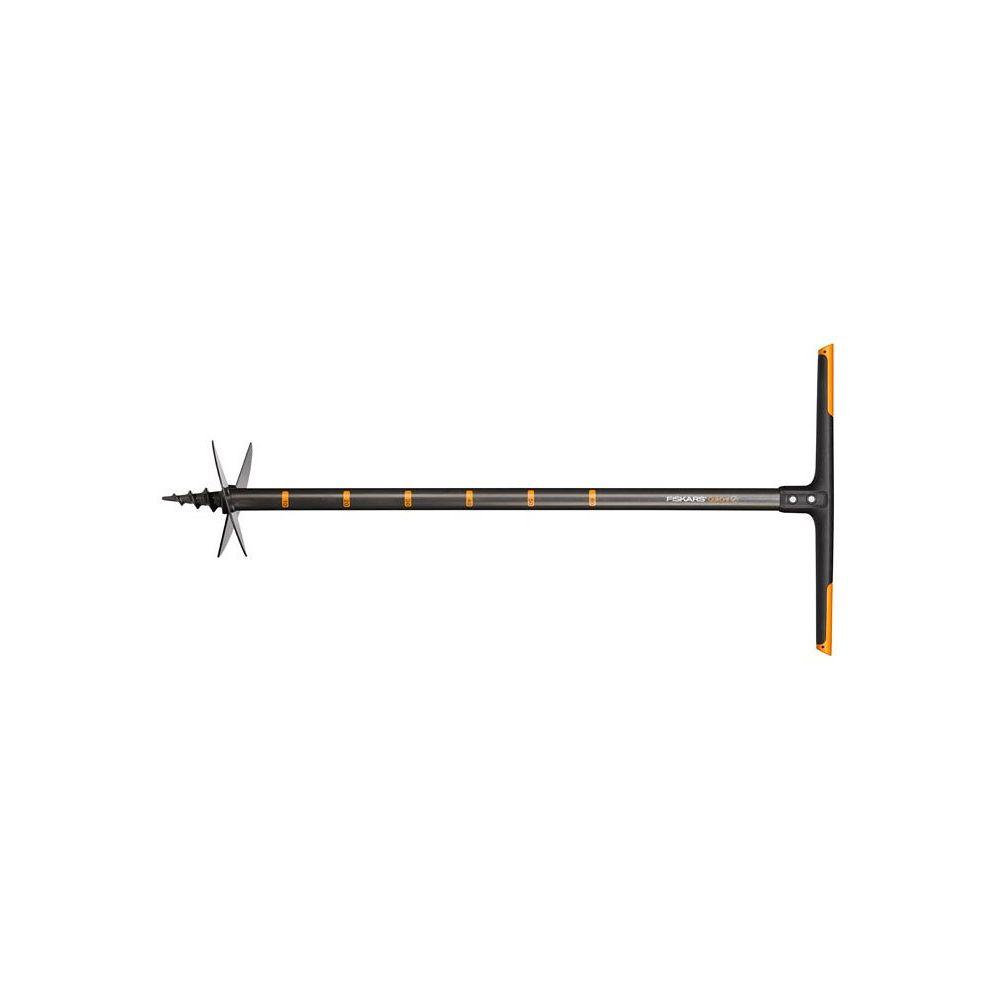 Fiskars Tarière Quikdrill™ 20 cm