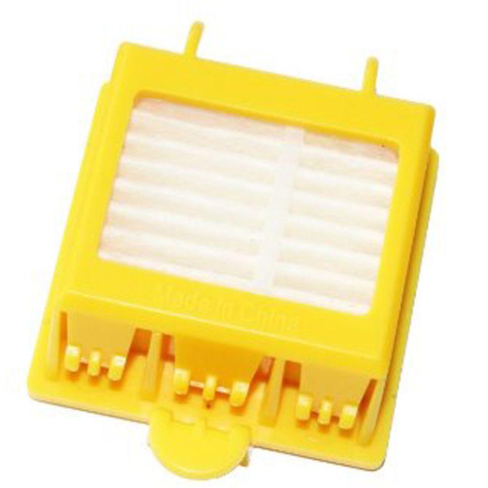Generic Kit de brosses pour aspirateur série 700 760 770 780 790 @7edition1