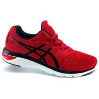 Chaussures de Sport | Rue Du Commerce