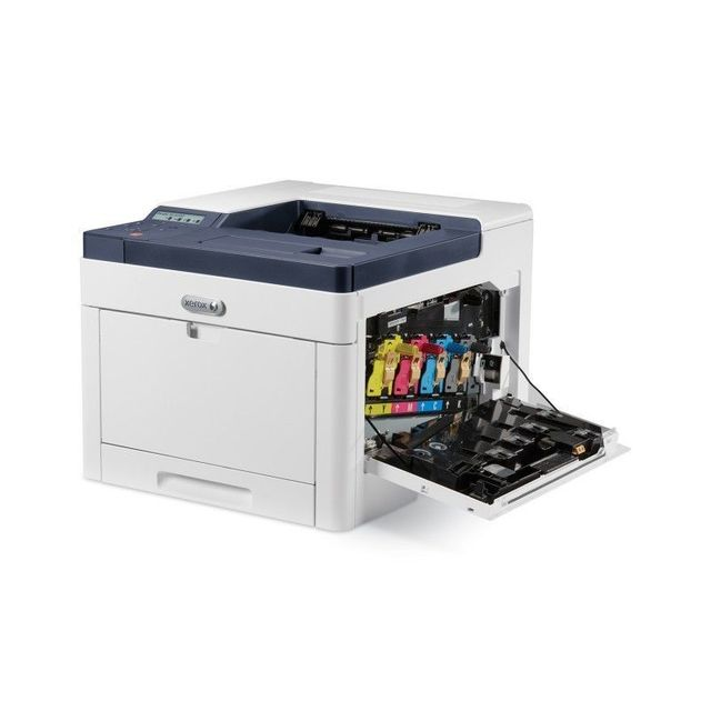 Xerox Xerox Phaser 6510 Imprimante Laser Couleur  A4 28 ppm  USB/Ethernet